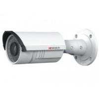 Архивная модель | Камера HiWatch DS-I126