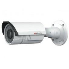 Архивная модель | Камера HiWatch DS-I126  купить в Ростове-на-Дону в интернет-магазине MrVision.ru