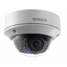 Камера HiWatch DS-I128  купить в Ростове-на-Дону в интернет-магазине MrVision.ru
