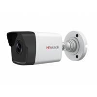 Архивная модель | Камера HiWatch DS-I200