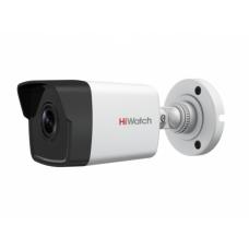 Архивная модель | Камера HiWatch DS-I200  купить в Ростове-на-Дону в интернет-магазине MrVision.ru