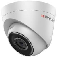 Архивная модель | Камера HiWatch DS-I203