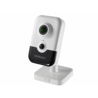 Камера HiWatch DS-I214(B)