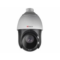 Архивная модель | Камера HiWatch DS-I215