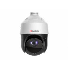 Камера DS-I225  купить в Ростове-на-Дону в интернет-магазине MrVision.ru