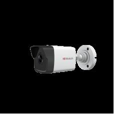 Камера HiWatch DS-I250M купить в Ростове-на-Дону в интернет-магазине MrVision.ru
