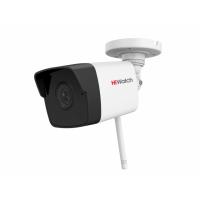 Камера HiWatch DS-I250W(B)