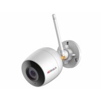 Архивная модель | Камера HiWatch DS-I250W