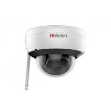 Камера HiWatch DS-I252W купить в Ростове-на-Дону в интернет-магазине MrVision.ru