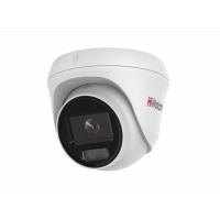 Камера HiWatch DS-I253L
