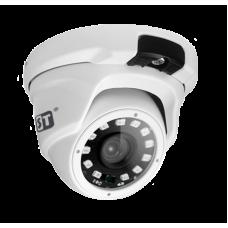 ip камера ST-188 IP HOME POE STARLIGHT H.265 купить в Ростове-на-Дону в интернет-магазине MrVision.ru