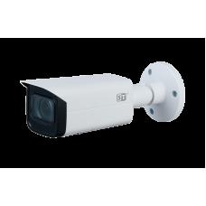 Видеокамера ST-730  M IP PRO D SUPER STARLIGHT, (версия 3) купить в Ростове-на-Дону в интернет-магазине MrVision.ru