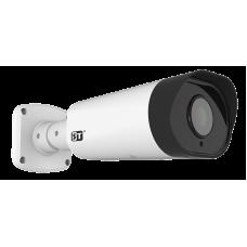 Видеокамера ST-V4601 2.8-12 mm (соответствует 120°- 33° по горизонтали) купить в Ростове-на-Дону в интернет-магазине MrVision.ru