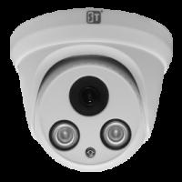 ip камера ST-176 IP HOME (объектив 2,8mm) POE