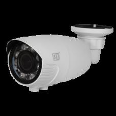 ip камера ST-187 IP HOME STARLIGHT H.265 купить в Ростове-на-Дону в интернет-магазине MrVision.ru
