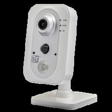 Архивная модель | Видеокамера ST-711 IP PRO