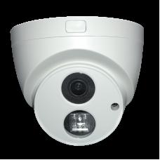 Видеокамера ST-171 M IP HOME H.265 (версия 2) 2,8мм