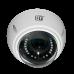 Видеокамера ST-172 IP HOME H.265 (версия 2) купить в Ростове-на-Дону в интернет-магазине MrVision.ru