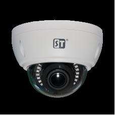 Видеокамера ST-172 IP HOME H.265 (версия 2)
