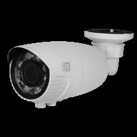 Видеокамера ST-182 M IP HOME POE H.265 (ВЕРСИЯ 2)