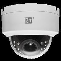 Видеокамера ST-191 IP HOME H.265