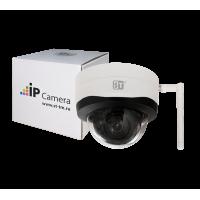 Видеокамера ST-700 IP PRO D WiFi