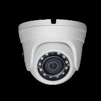 Видеокамера ST-703 IP PRO D (ВЕРСИЯ 3)