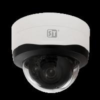 Видеокамера ST-703 IP PRO D (версия 4)