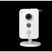 Видеокамера ST-712 IP PRO D POE