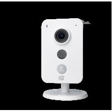 Видеокамера ST-712 IP PRO D POE (ВЕРСИЯ 2)