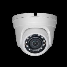Видеокамера ST-745 IP PRO D купить в Ростове-на-Дону в интернет-магазине MrVision.ru