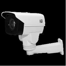 Видеокамера SТ-901 IP, серия PRO (версия 2)