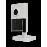 Видеокамера ST-H2704 WiFi H.265