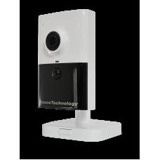 Видеокамера ST-H2704 WiFi H.265 купить в Ростове-на-Дону в интернет-магазине MrVision.ru