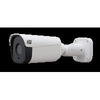 Видеокамера ST-V2601