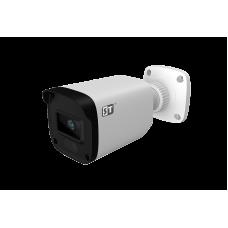 Видеокамера ST-V2613 PRO STARLIGHT