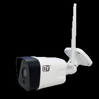 Видеокамера ST-V2703