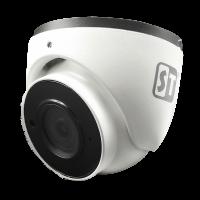 Видеокамера ST-V5601 PRO