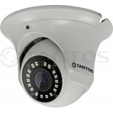 IP камера Tantos TSi-Ee25FP