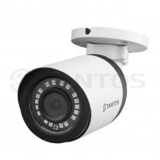 IP камера Tantos TSi-Pe25FP