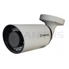 IP камера Tantos TSi-Pe25VP
