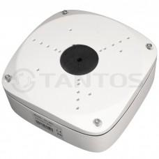 Монтажная коробка Tantos TSi-JB01