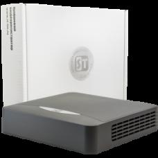 Видеорегистратор ST-HDVR-8 PRO (версия 3)