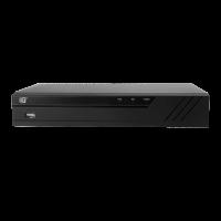 Видеорегистратор ST-HDVR162PRO D, (версия 2)