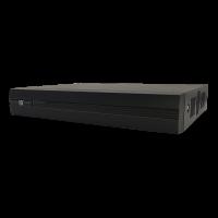Видеорегистратор ST-HDVR162PRO D (ВЕРСИЯ 3)