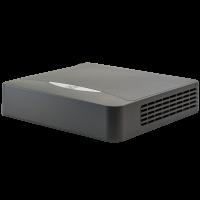 Видеорегистратор ST-HVR-H0404 (версия 2)