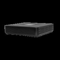 Видеорегистратор ST-HVR-S0402 Light, (версия 2)