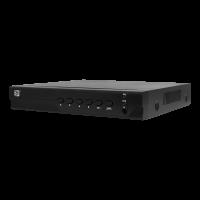 Видеорегистратор ST-HVR-S0802/4 Light, (версия 2)