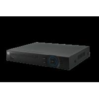 Видеорегистратор ST-NVR-S3208 LIGHT