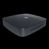 Видеорегистратор ST-NVR163PRO D